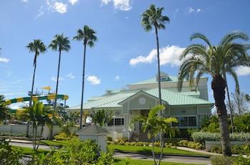 Hotels Near Indian Rocks Beach Florida Newatvs Info