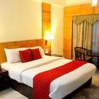 Hotel City Centaur