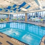 Holiday Inn Express & Suites Saskatoon East - University photo 21/41