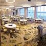 Holiday Inn Express & Suites Saskatoon East - University photo 41/41