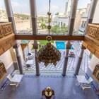 Palais Houyam