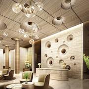 曼谷索利泰爾飯店