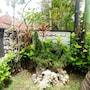 Pondok Indah Bungalow Bingin photo 30/41