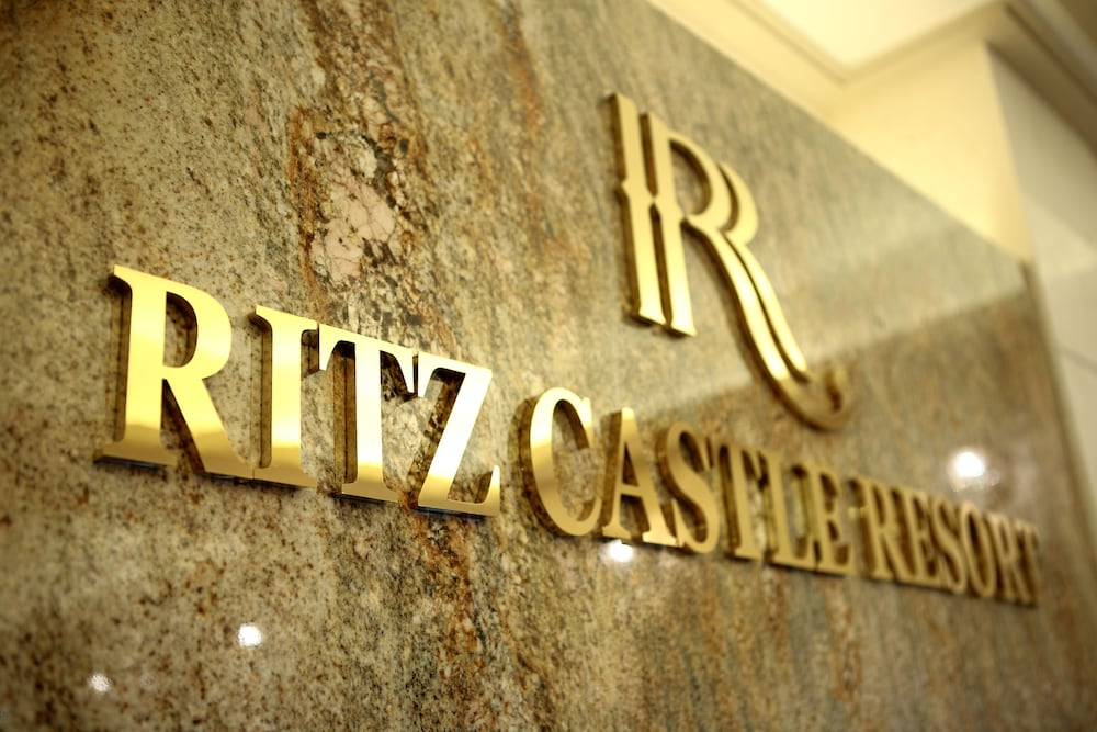 Ritz Castle Resort