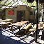 Kimberley Travellers Lodge - Hostel photo 14/19