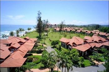涅瑟斯住宅飯店 - 海灘別墅 360 號