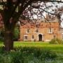 Little Mollington Hall photo 20/40