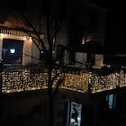 Chunan Qishe Botique Guest House