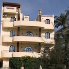 Villa Bahri Luxor