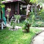 Bamboo Bungalow Thong Nai Pan Yai photo 5/14