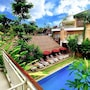 Hotel Puriartha Ubud photo 25/41
