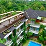 Hotel Puriartha Ubud photo 24/41