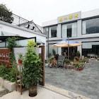 Suzhou Dream Hotel