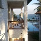 Mtwapa Beach Villa