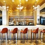 Hawthorn Suites By Wyndham Istanbul Airport photo 27/41