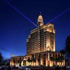 Stars Bay Hotel