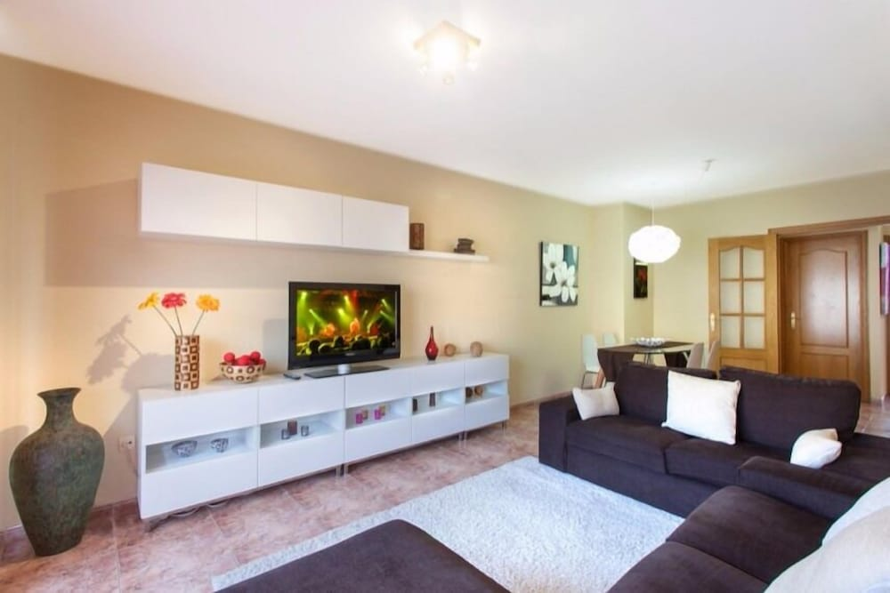 Apartamento Vivalidays Maria