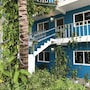 Blue Coconut Cancun photo 36/36