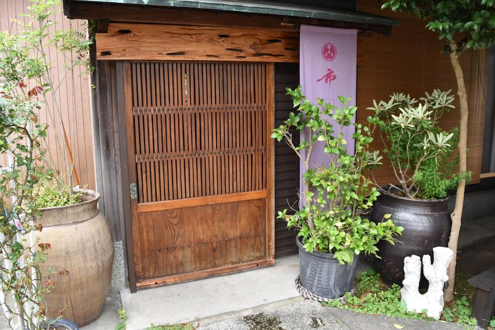 Guest House Ichi