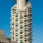 Sea N'Rent - 78 Hayarkon Tel Aviv
