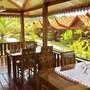 Thai House Resort photo 26/27