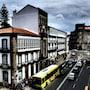 Hostel Santiago