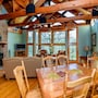 Tree House - 3 Br home by RedAwning photo 6/22