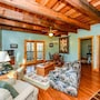 Tree House - 3 Br home by RedAwning photo 15/22