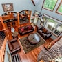 Hidden Gem - 5 Br home by RedAwning photo 5/19