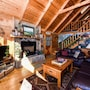 Angels Loft - 2 Br home by RedAwning photo 7/19
