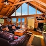 Angels Loft - 2 Br home by RedAwning photo 9/19