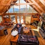 Angels Loft - 2 Br home by RedAwning photo 10/19