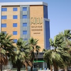 Obhur Home Hotel Apartments