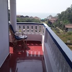Swati guest house