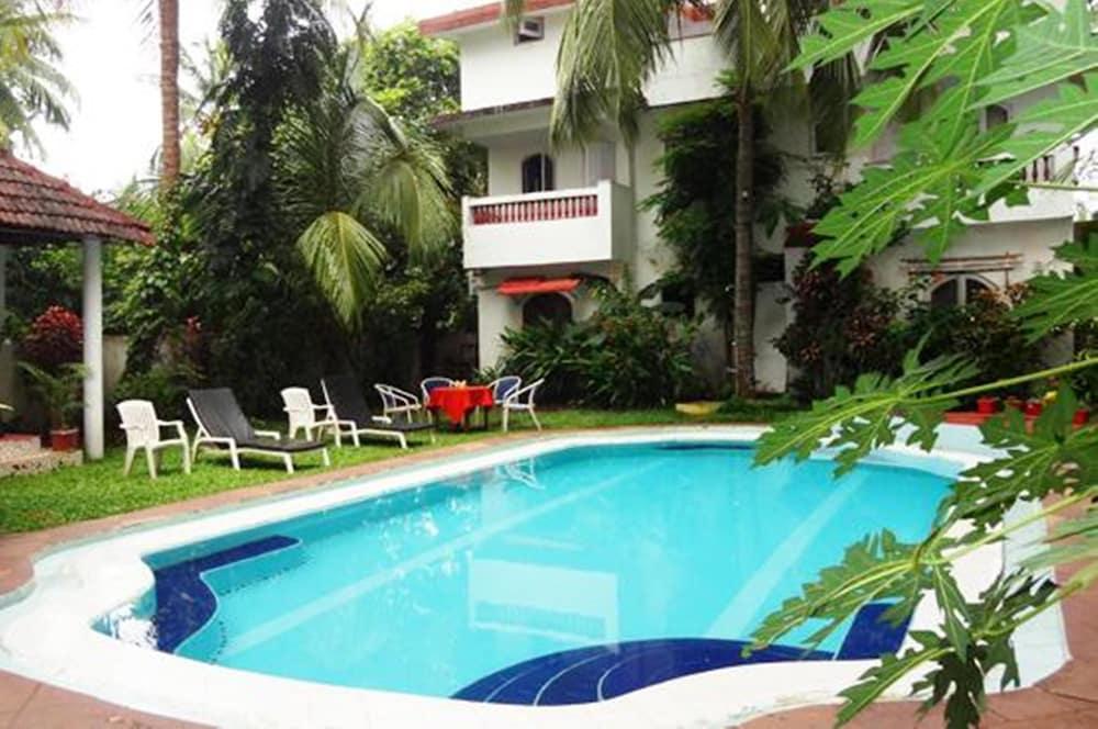 Ritchita Resort