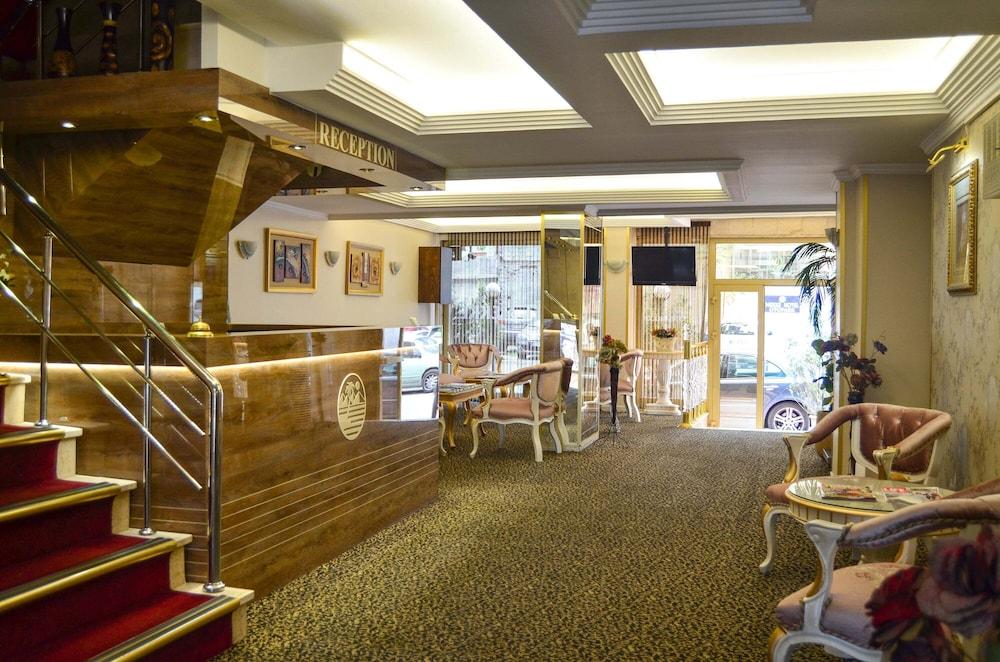 Hotel Mekke