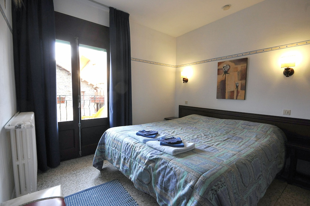 Photos Of - Hotel Residencia Aldosa