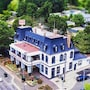 Healesville Grand Hotel photo 35/41