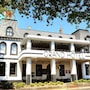 Healesville Grand Hotel photo 41/41