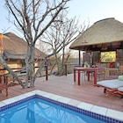 Camp Ndlovu - All Inclusive