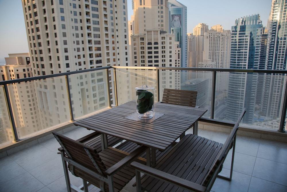 HiGuests Vacation Homes - Al Sahab 2