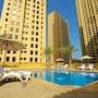 HiGuests Vacation Homes - Al Sahab 2 photo 6/41