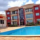 Bon Bini Residence