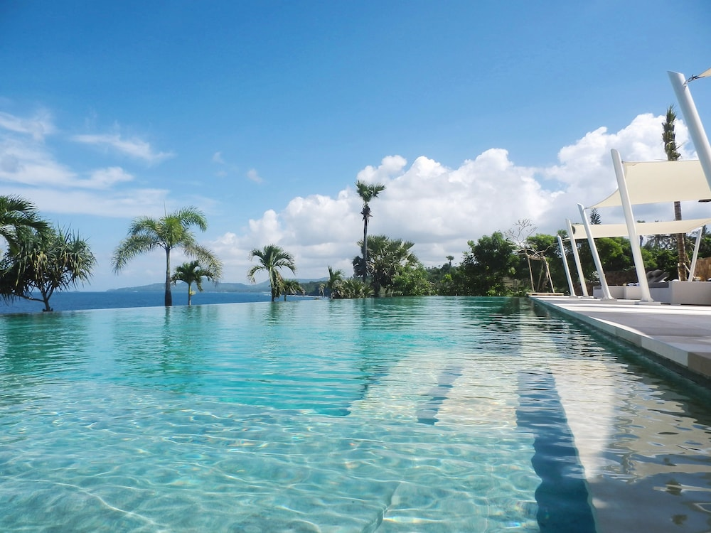 Shunyata Villas Bali Bali Price Address Reviews