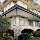 Villa Bursa