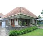 De Riau Cottage