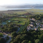 Brenton Park Holiday Cottages
