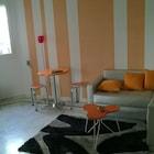 Residence Apartement Ghozlane