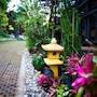 Honey Hill Villa @ Mae Rim photo 21/41