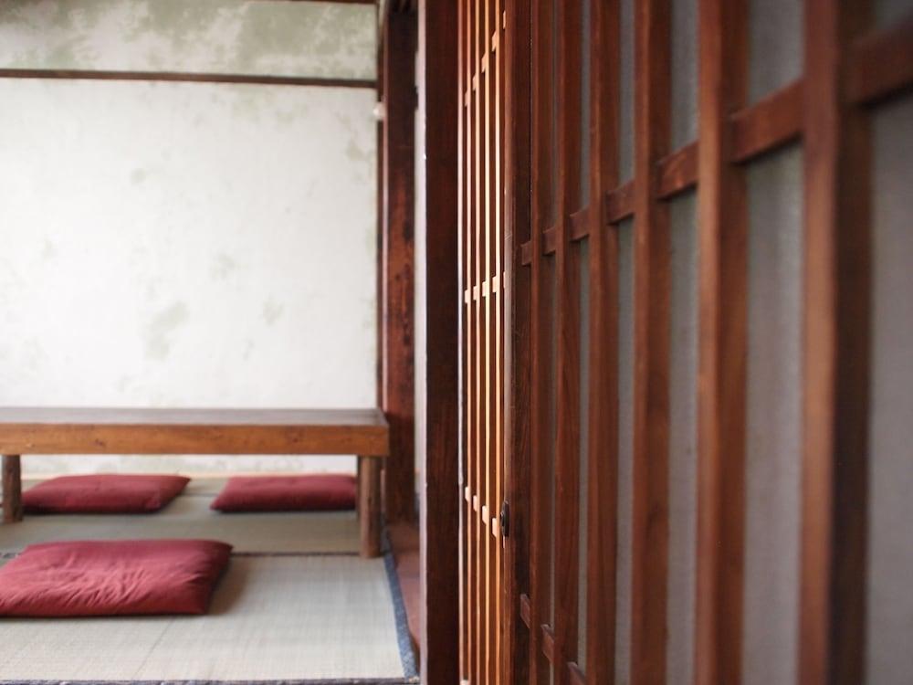 Hostel Otro Mundo